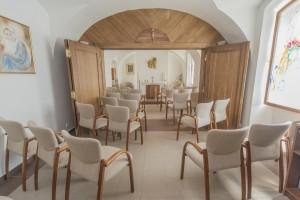 kaple a