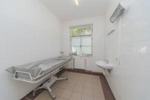 koupelna imobilní