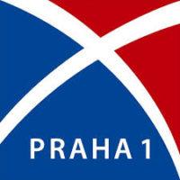 logo-Praha-1