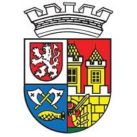 logo-Praha-10