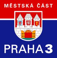 logo-Praha-3