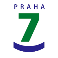 logo-Praha-7