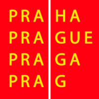 logo-Praha-magistrát