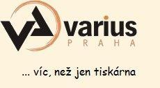 logo-Varius-sro